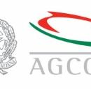Rinviate al 6 giugno le nomine Agcom