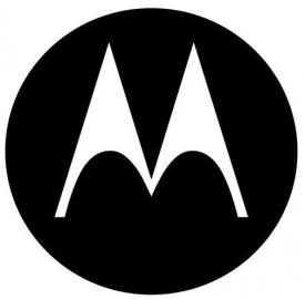 Google acquisisce Motorola Mobility