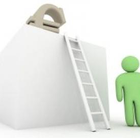 Rapporto Istat 2012: Italiani sempre più poveri