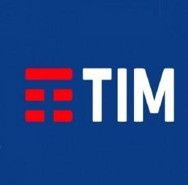 Traffico residuo TIM: l'app TIMinternet per sapere il credito TIM