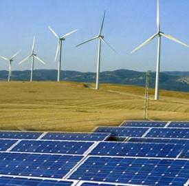 Energia verde: il futuro è incerto