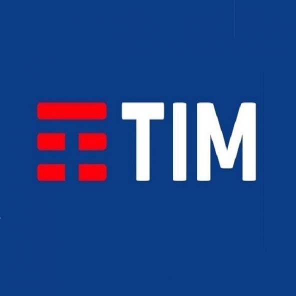 TIM internet credito residuo