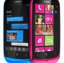Nokia Lumia 610: prezzo consigliato 199 euro
