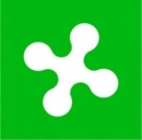 Bando Regione Lombardia per finanziare l'energia geotermica