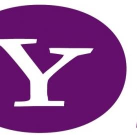 Arriva Yahoo! Axis