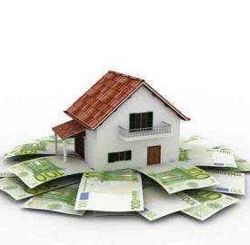 Rapporto immobiliare 2011: calano le richieste di mutuo ipotecario al Sud.