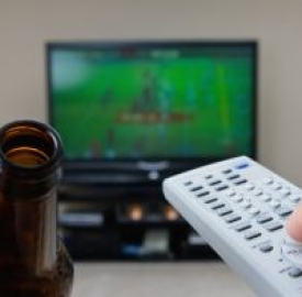 Programmi tv estate 2012: Olimpiadi e Europei