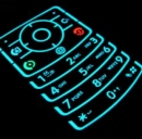 Telefonia mobile: