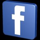 Un milanese su 3 utilizza i social network ogni giorno