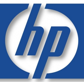 Licenziamenti in vista per il colosso americano HP