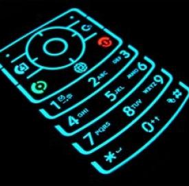 La telefonia non consce crisi anche grazie agli smartphone