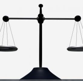 Sentenza del Tribunale del Lussemburgo