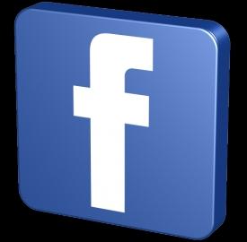Milanesi: i più affezionati ai social network