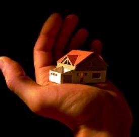 Assicurazione furto e rapina casa: un modo per preoccuparsi meno