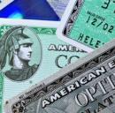 American Express al lavoro per pagamenti elettornici sui social network