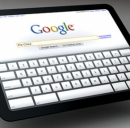 Google Nexus, presentazione a fine giugno