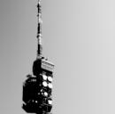 Frequenze digitale terrestre: l'Italia recepisce la direttiva europea per la neutralità delle frequenze