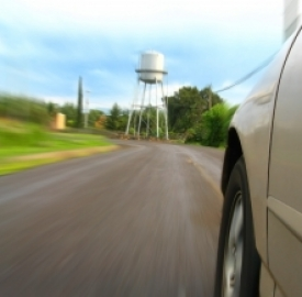 Rc auto: ancora polizze false