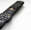 Le pay tv battono i canali tradizionali