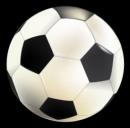 Lazio senza Europa League?