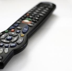 Il cinema e losport in diretta alzano lo share delle pay tv