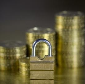 Truffe sui prestiti: Crif evidenzia l'aumento