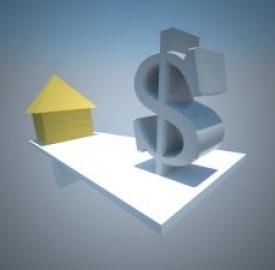 """Genertel: assicurazione mutuo """"Casa formula mutuo"""""""