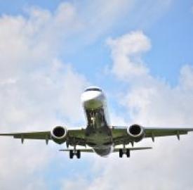 Con Europ Assistance voli gratis © Hdanne  Dreamstime . com