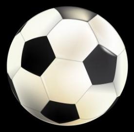 Calcioscommesse, a rischio anche diritti tv