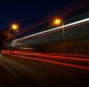 Tagliando auto: ancora casi di truffe