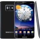 Samsung Galaxy S3: all'uscita qualche ora