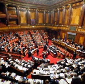 Decreto commissioni banche