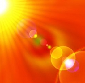 Energia solare: fotovoltaico