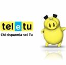 TeleTu: offerte telefono e Internet adsl