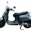 Arriva in Italia Motoplatinum per i 50cc