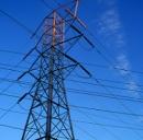 Sorgenia: nuvo impianto per l'energia elettrica.
