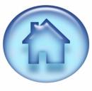 Europ Assistance: la polizza casa che pensa anche alle riparazioni