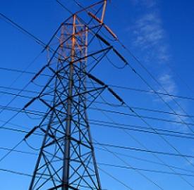 Sorgenia. Nuova centrale per l'energia elettrica a Lodi