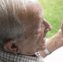 Media pensioni Inps: 770 euro al mese