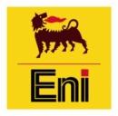 Gas Eni-Snam: accordo con Cdp per 3,5 miliardi