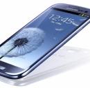 Cellulari Android, la situazione del mercato