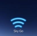 Sky Go: gli aggiornamenti per iPad e iPhone