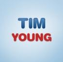 L'offerta TIMCard Young AL SECONDO Senza Scatto