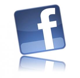 Facebook compra Nokia?