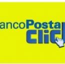 ContoBancoPosta Click