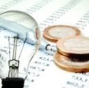 Tariffe Energia Elettrica e Gas