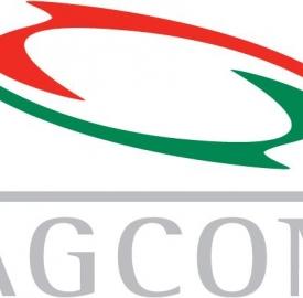 Agcom: record italiano per il numero di cellulari