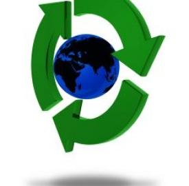 Energia verde imprese