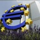 Le banche depositano nella Bce
