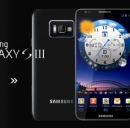 Sarà in vendita a partire dal 29 maggio il Galaxy S3